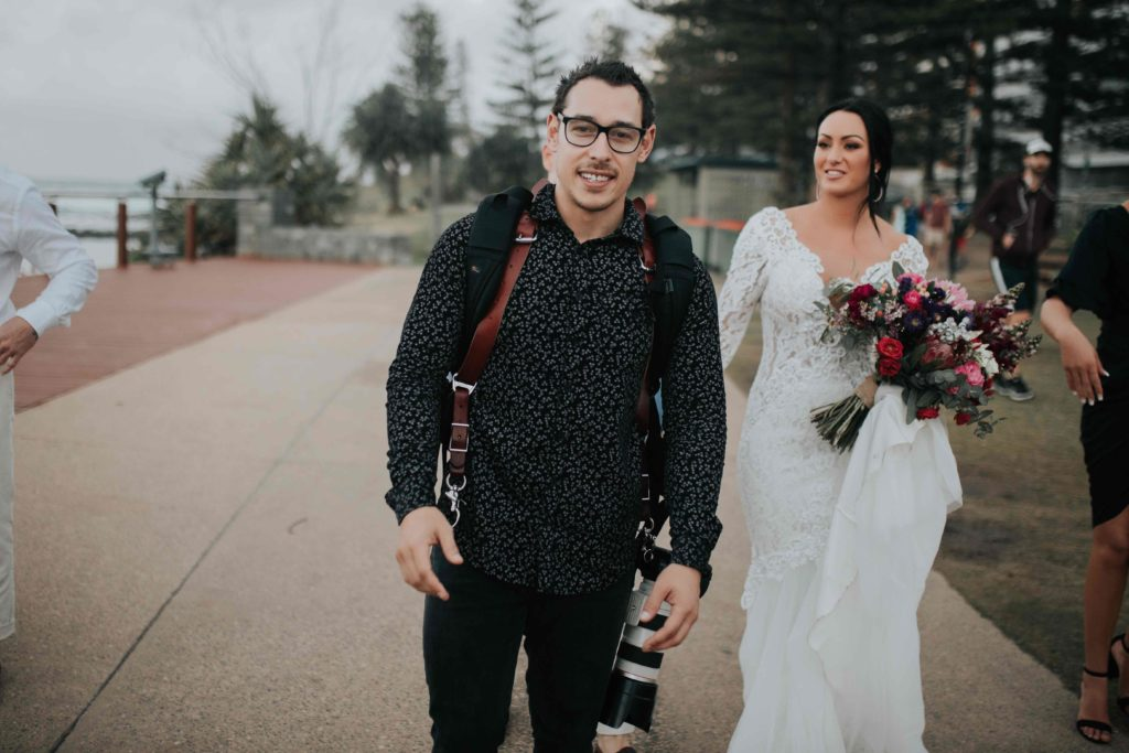 gold-coast-professional-wedding-photographer